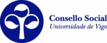 Consello Social – Universidade de vigo